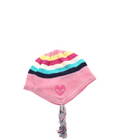 Roxy - Playground Beanie (Infant)