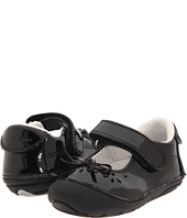 Stride Rite - SRT SM Jane (Infant/Toddler)