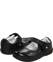 Stride Rite - SRT Aubree (Infant/Toddler)