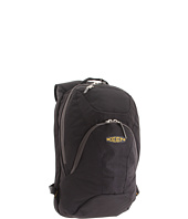 Keen - PDX Universal Check Point Backpack