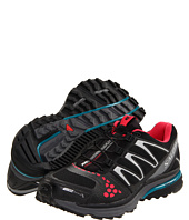 Salomon - XR Crossmax Guidance CS