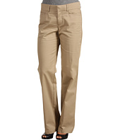 Dockers Misses - Metro Trouser