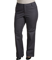 Dockers Misses - Plus Size Metro Trouser Bi-Stretch