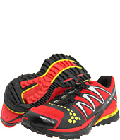 Salomon - XR Crossmax Neutral CS