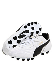 PUMA - King Top K di FG