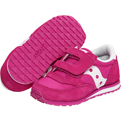 Saucony Kids Jazz HL Shoes for Toddler/Little Kid