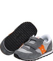Saucony Kids - Baby Jazz HL (Toddler/Little Kid)