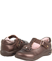 Stride Rite - SRT PS Tenley (Toddler/Youth)