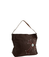 Nocona - Blazin Roxx Bucket Bag