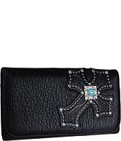 M&F Western - Blazin Roxx Wallet