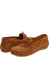 Minnetonka - Classic Moc