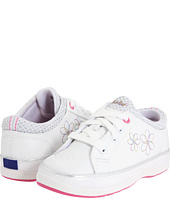 Keds Kids - Charlotte (Infant/Toddler)