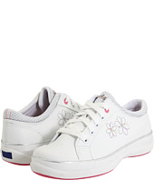Keds Kids - Charlotte (Toddler/Youth)