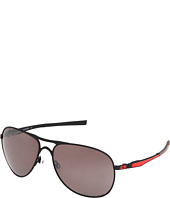 Oakley - Plaintiff Polarized
