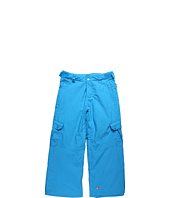 Quiksilver Kids - Impulse Youth Insulated Pant (Big Kids)