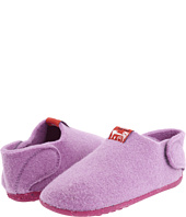 Camper Kids - 80168 FA11 (Toddler/Youth)