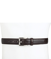 Cole Haan - Aulden Belt