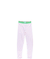 Roxy Kids - Indies Rocker Girl Stretch Pants