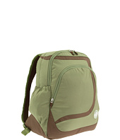GreenSmart - Indri Laptop Backpack