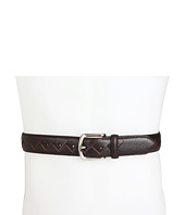 Cole Haan - Phillip Belt