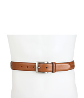 Cole Haan - Murdock Belt