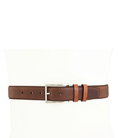 Cole Haan - Waller Belt