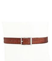 Cole Haan - Pitney Belt