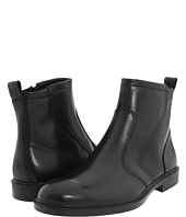 ECCO - Atlanta Plain Toe Boot