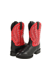 Ariat - Sport Round Toe