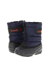 Kamik Kids - Bigfoot 2 (Infant/Toddler)