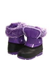 Kamik Kids - Sugarplum (Infant/Toddler)