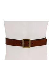 Cole Haan - Stockton Belt