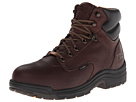 Timberland PRO TiTAN(r) Waterproof 6 Alloy Safety Toe