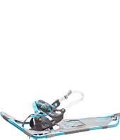 Atlas - Elektra 1027 Snowshoe