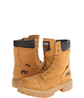 Timberland PRO - Direct Attach Waterproof 8