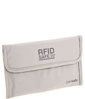 Pacsafe - RFID Safe™ 50 Passport Protector