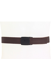 Eagle Creek - All Terrain Money Belt