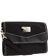 Eagle Creek - Robyn Wallet