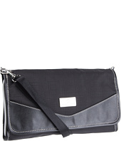 Eagle Creek - Susie Travel Clutch