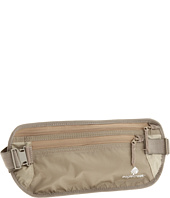 Eagle Creek - Undercover Money Belt Deluxe