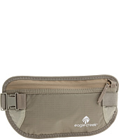 Eagle Creek - Undercover™ Money Belt