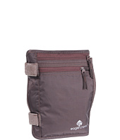 Eagle Creek - Undercover™ Leg Wallet