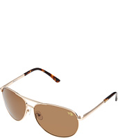 Anarchy Eyewear - Prime Polarized