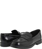Kenneth Cole Reaction Kids - Loaf-er (Youth)