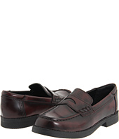 Kenneth Cole Reaction Kids - Loaf-er (Little Kid/Big Kid)