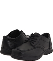 Kenneth Cole Reaction Kids - Blank Check 2 (Toddler/Little Kid)
