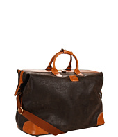 Bric's U.S.A. - Life - Holdall Travel Bag