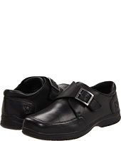 Kenneth Cole Reaction Kids - On Check (Little Kid/Big Kid)