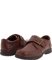Kenneth Cole Reaction Kids - On Check 2 (Infant/Toddler)