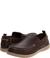 Crocs - Harborline Loafer